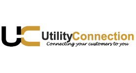 Utility Connection