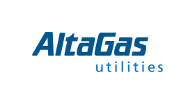 AltaGas Utilities Inc.