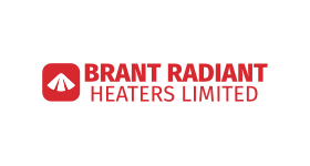 Brant Radiant Heaters Limited