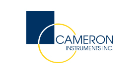 Cameron Instruments Inc.