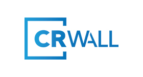 C.R. Wall & Co. Inc.