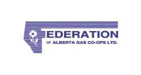 Federation of Alberta Gas Co-Ops