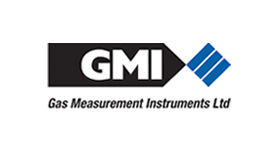 Gas Measurement Instruments LLC