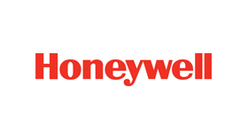 Honeywell Mercury Instruments