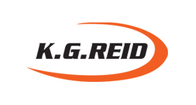 K.G. Reid Utilities Solutions