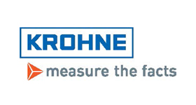 Krohne Oil & Gas