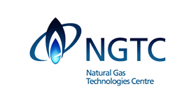 Natural Gas Technology Centre