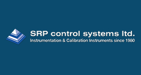SRP Control Systems Limited