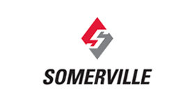 Robert B. Somerville Co. Ltd.