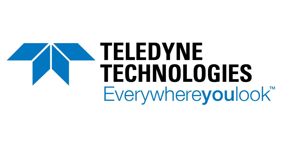 Gas Measurement Instruments | Teledyne