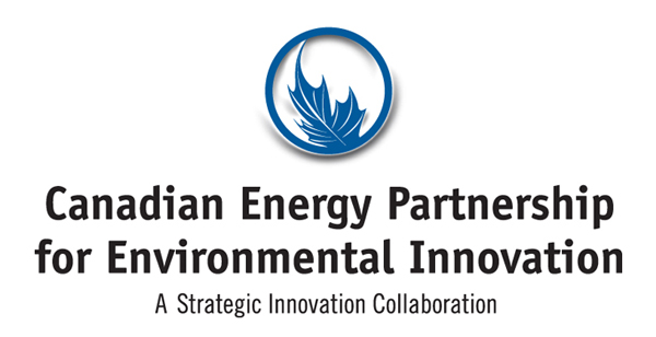 Canadian Energy Partnership for Environmental Innovation