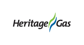 Heritage Gas