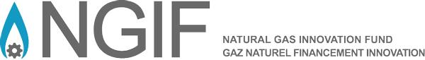 Natural Gas Innovation Fund
