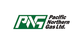 Pacific Northern Gas Ltd.