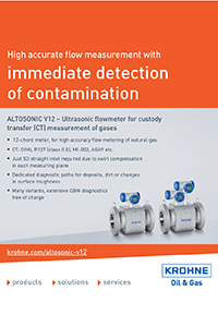 Energy-Ad-Issue-1-2020-krohne.jpg