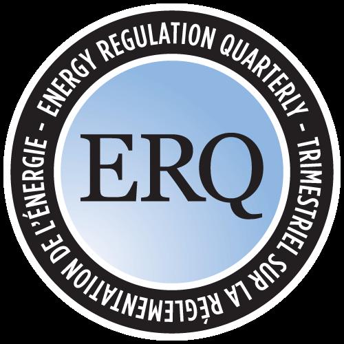 ERQ logo
