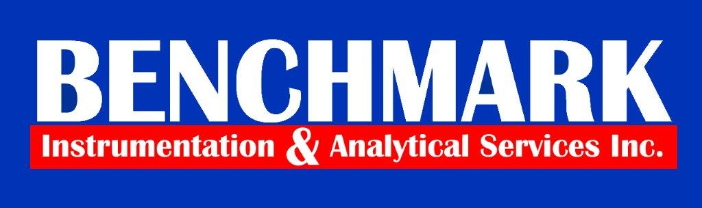 Benchmark Instrumentation & Analytical Services Inc.