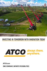 Energy-Ad-Issue-1-2021_ATCO.jpg