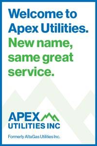 Energy-Ad-Issue-1-2021_Apex.jpg
