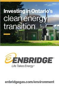 Energy-Ad-Issue-1-2021_Enbdridge.jpg