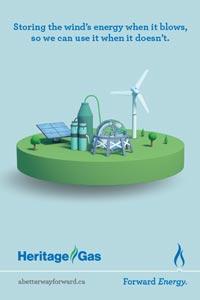 Energy-Ad-Issue-1-2021_Heritage-Gas.jpg