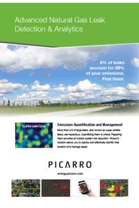 Energy-Ad-Issue-1-2021_Picarro.jpg