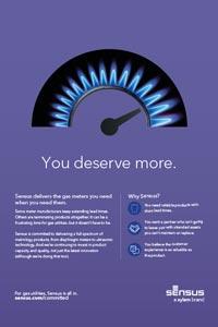Energy-Ad-Issue-1-2021_Sensus.jpg
