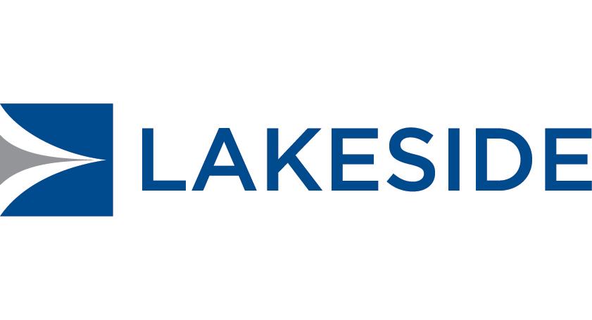 Lakeside Process Controls Ltd.